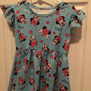Other - Minnie Tunic